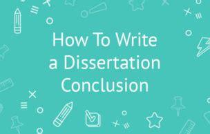 Writing up methodology dissertation